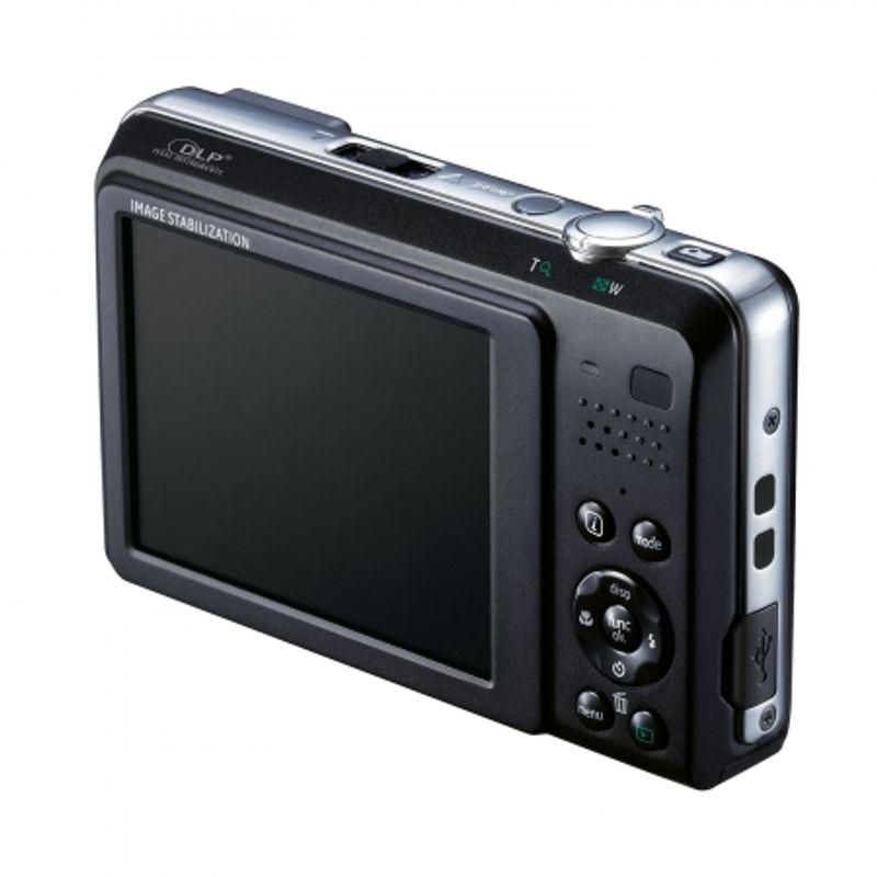 general-electric-pj1-negru-camera-foto-cu-miniproiector-incorporat-19746-2