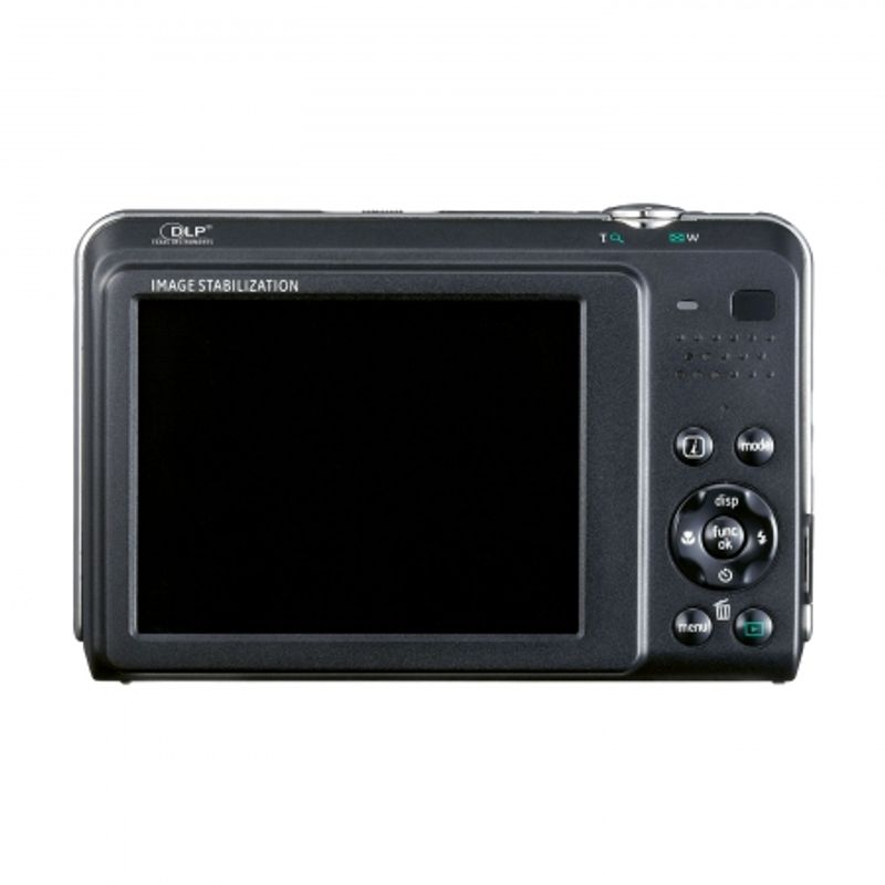 general-electric-pj1-negru-camera-foto-cu-miniproiector-incorporat-19746-3