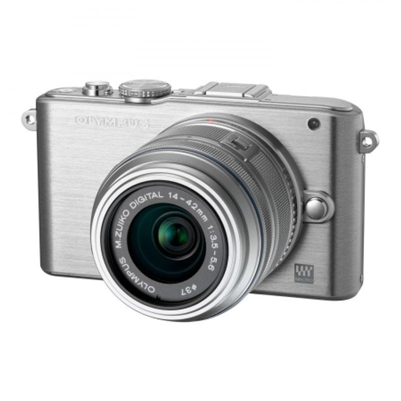 olympus-e-pl3-argintiu-obiectiv-m-zuiko-digital-ed-14-42mm-f-3-5-5-6-micro-4-3-argintiu-kit-19747