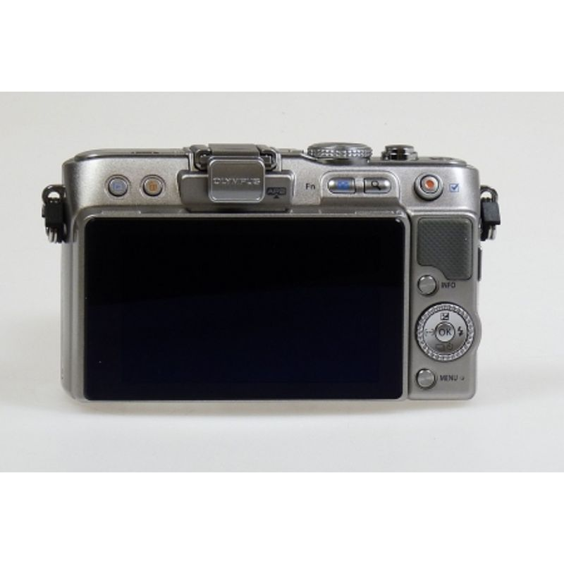 olympus-e-pl3-argintiu-obiectiv-m-zuiko-digital-ed-14-42mm-f-3-5-5-6-micro-4-3-argintiu-kit-19747-11