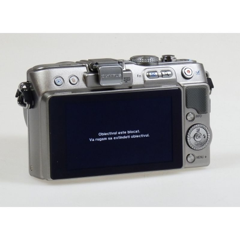 olympus-e-pl3-argintiu-obiectiv-m-zuiko-digital-ed-14-42mm-f-3-5-5-6-micro-4-3-argintiu-kit-19747-12