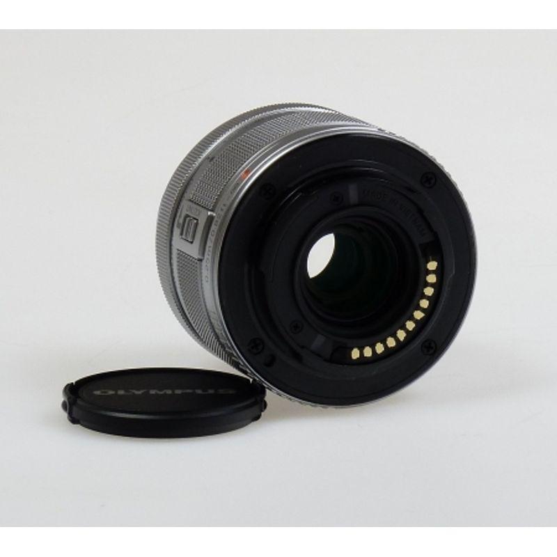 olympus-e-pl3-argintiu-obiectiv-m-zuiko-digital-ed-14-42mm-f-3-5-5-6-micro-4-3-argintiu-kit-19747-15