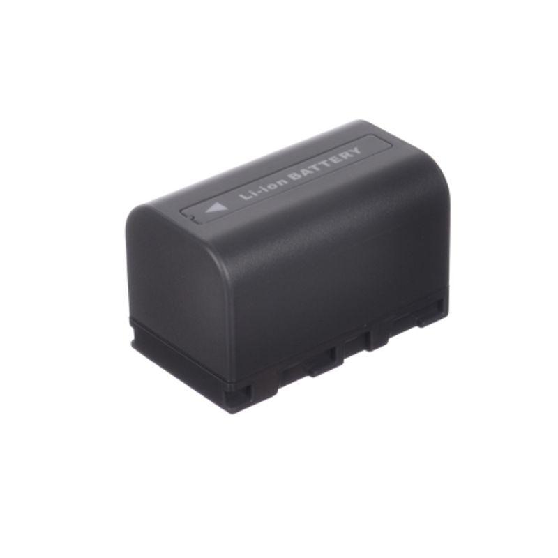 power3000-pl818d-154-acumulator-replace-tip-bn-vf815-pt-jvc--1600ma-16596-524