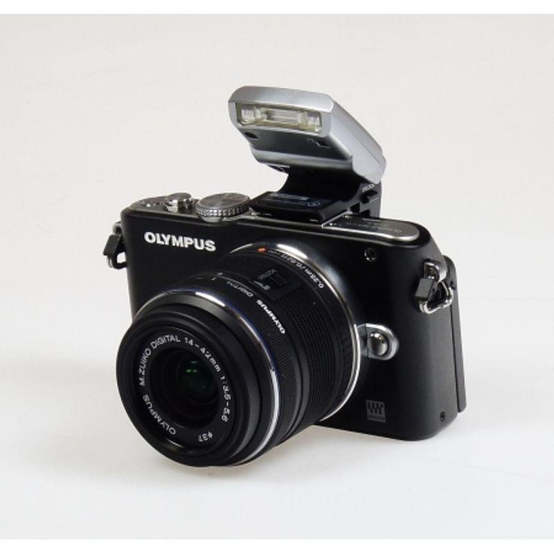 olympus-pen-lite-e-pl3-negru-kit-obiectiv-m-zuiko-digital-14-42mm-f-3-5-5-6-ii-r-19748-10