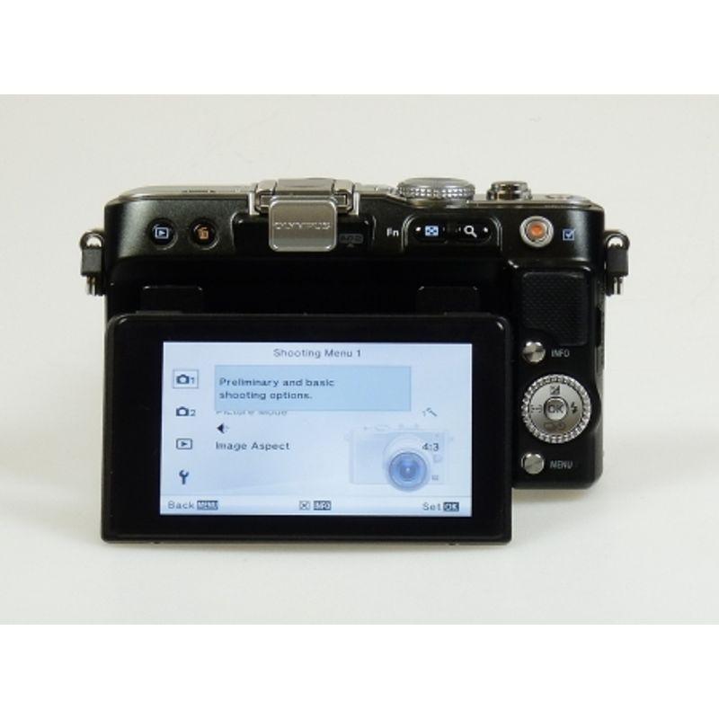olympus-pen-lite-e-pl3-negru-kit-obiectiv-m-zuiko-digital-14-42mm-f-3-5-5-6-ii-r-19748-11