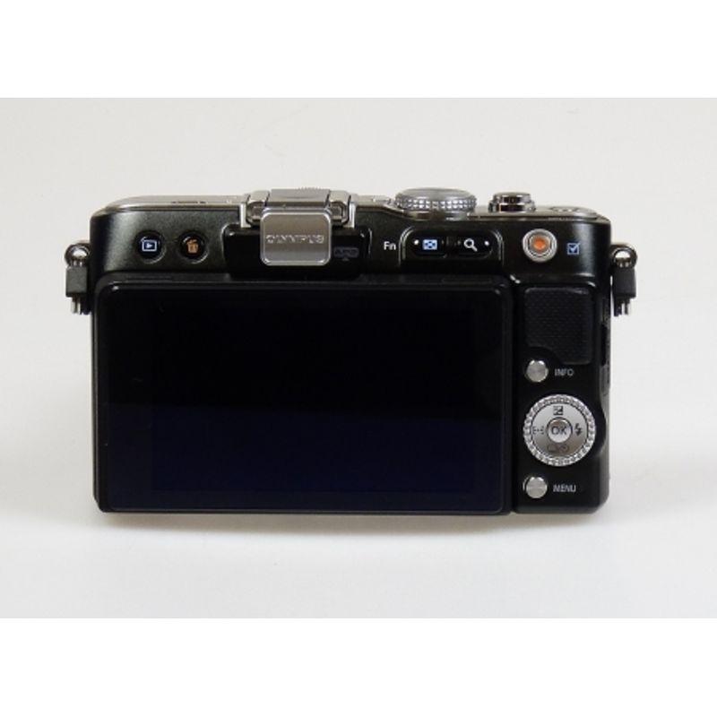olympus-pen-lite-e-pl3-negru-kit-obiectiv-m-zuiko-digital-14-42mm-f-3-5-5-6-ii-r-19748-12
