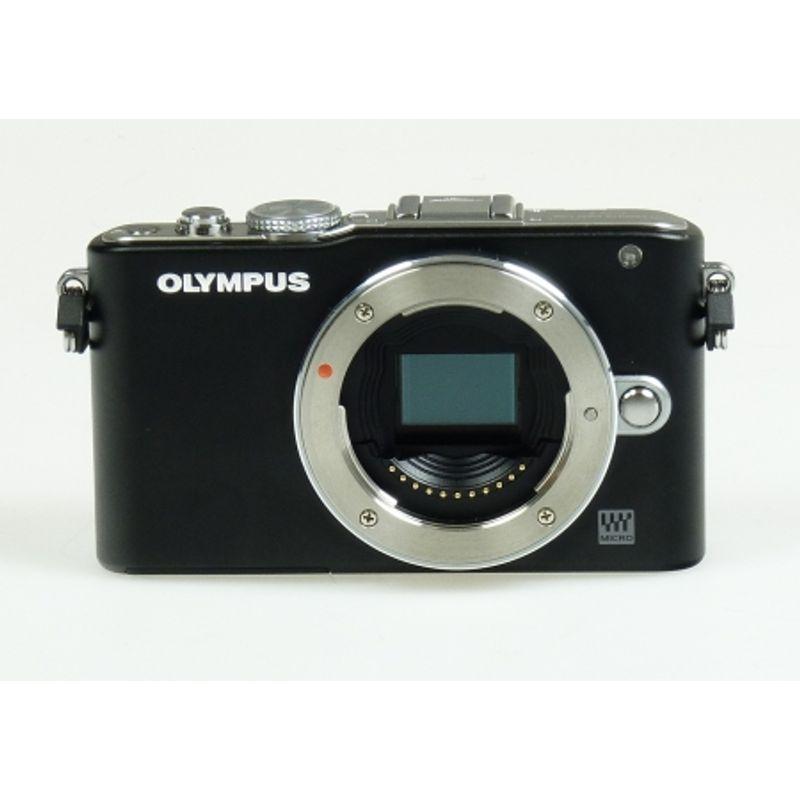 olympus-pen-lite-e-pl3-negru-kit-obiectiv-m-zuiko-digital-14-42mm-f-3-5-5-6-ii-r-19748-13
