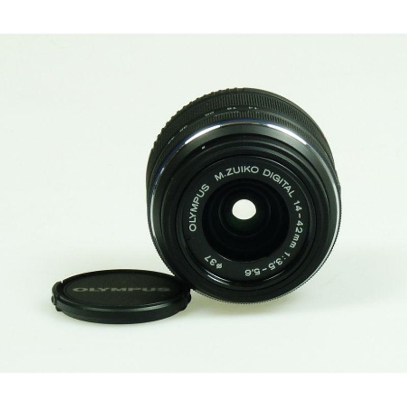 olympus-pen-lite-e-pl3-negru-kit-obiectiv-m-zuiko-digital-14-42mm-f-3-5-5-6-ii-r-19748-14