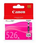 canon-cli-526m-magenta-cartus-imprimanta-canon-pixma-ip4950-mg8250-16641