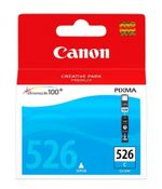 canon-cli-526c-cyan-cartus-imprimanta-canon-pixma-ip4950-mg8250-16642