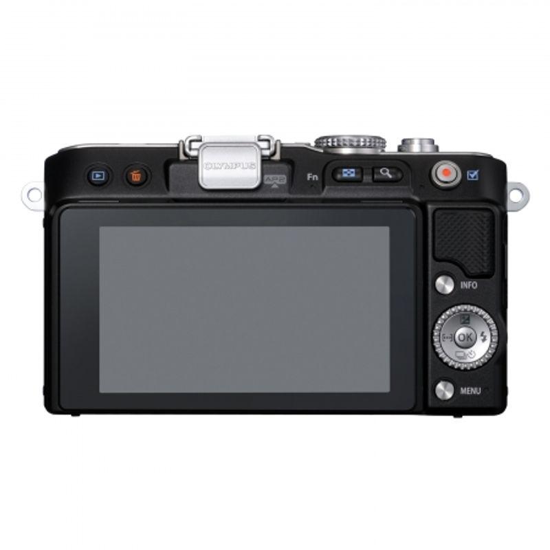 olympus-e-pl3-negru-obiectiv-m-zuiko-digital-ed-14-150mm-f-4-0-5-6-micro-4-3-negru-kit-19750-1