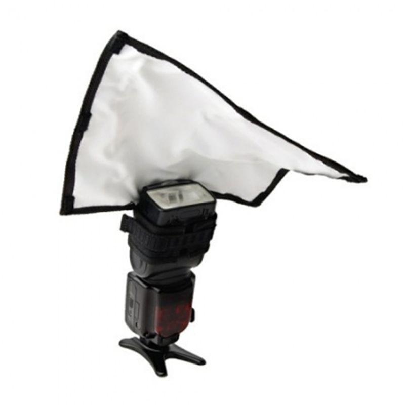 expoimaging-rogue-flashbender-large-reflector-pliabil-pentru-blitz-16666