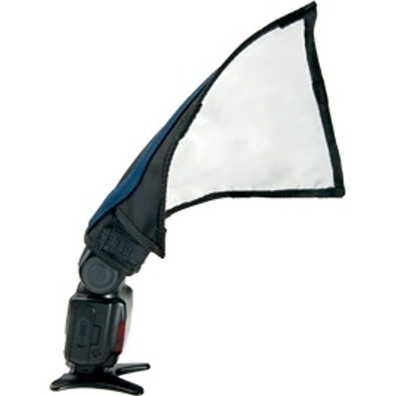 expoimaging-rogue-flashbender-large-reflector-pliabil-pentru-blitz-16666-1