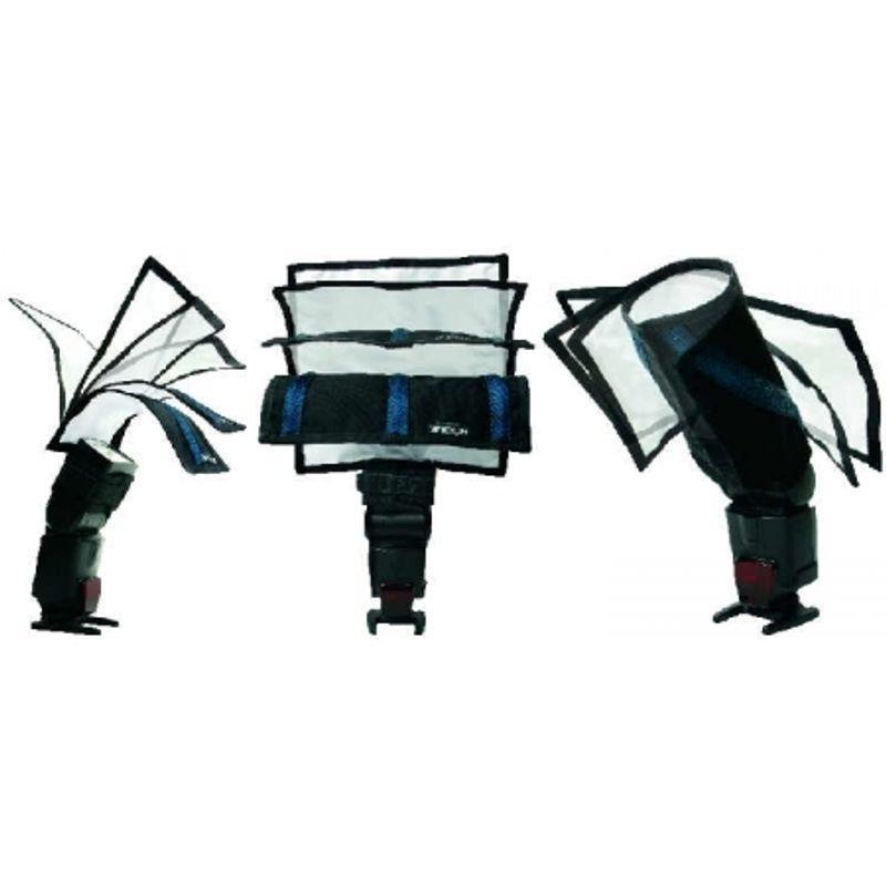 expoimaging-rogue-flashbender-large-reflector-pliabil-pentru-blitz-16666-2