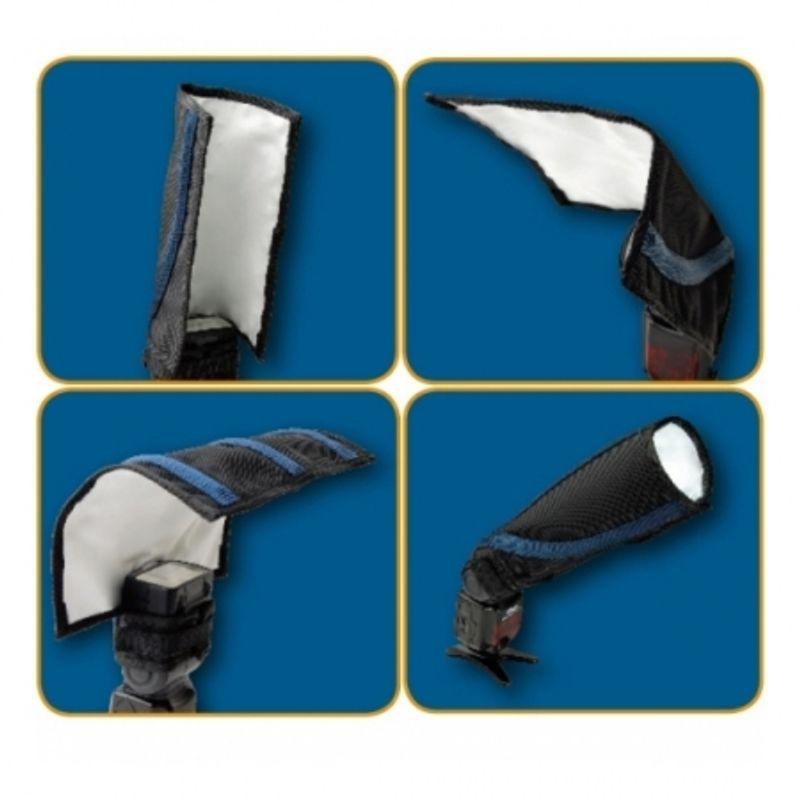 expoimaging-rogue-flashbender-large-reflector-pliabil-pentru-blitz-16666-3