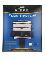 expoimaging-rogue-flashbender-large-reflector-pliabil-pentru-blitz-16666-5