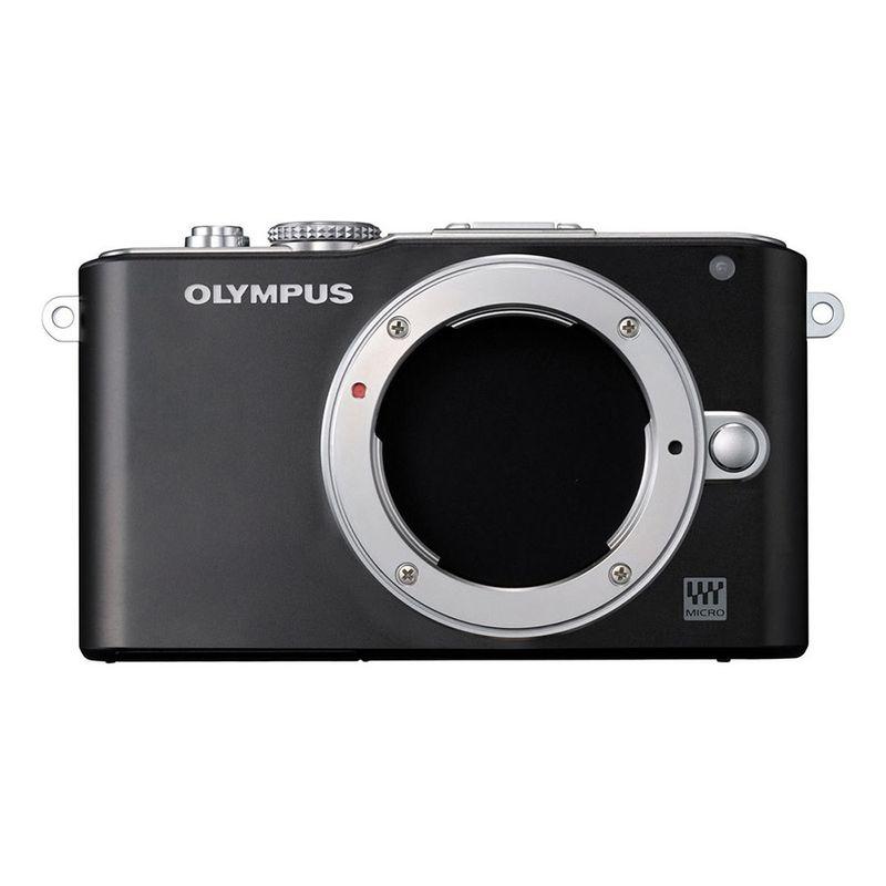 olympus-e-pl3-body-negru-19833-220