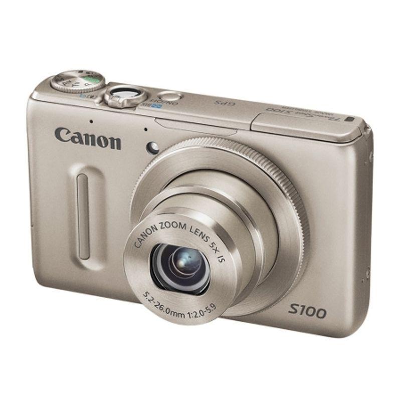 canon-powershot-s100-is-argintiu-12-mpx-zoom-optic-5x-lcd-3-19949