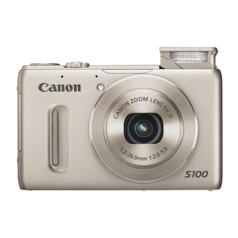 canon-powershot-s100-is-argintiu-12-mpx-zoom-optic-5x-lcd-3-19949-1