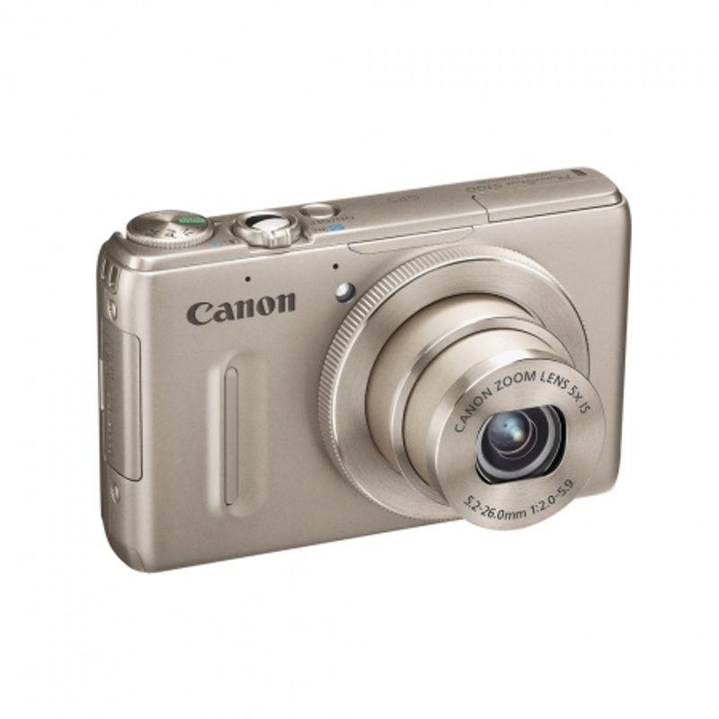 canon-powershot-s100-is-argintiu-12-mpx-zoom-optic-5x-lcd-3-19949-2