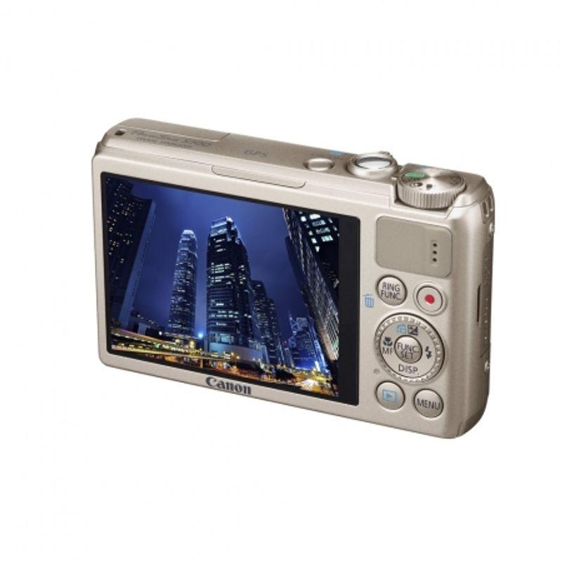 canon-powershot-s100-is-argintiu-12-mpx-zoom-optic-5x-lcd-3-19949-3