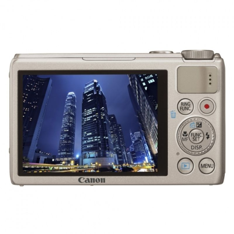 canon-powershot-s100-is-argintiu-12-mpx-zoom-optic-5x-lcd-3-19949-4