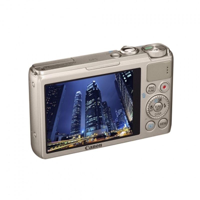 canon-powershot-s100-is-argintiu-12-mpx-zoom-optic-5x-lcd-3-19949-5