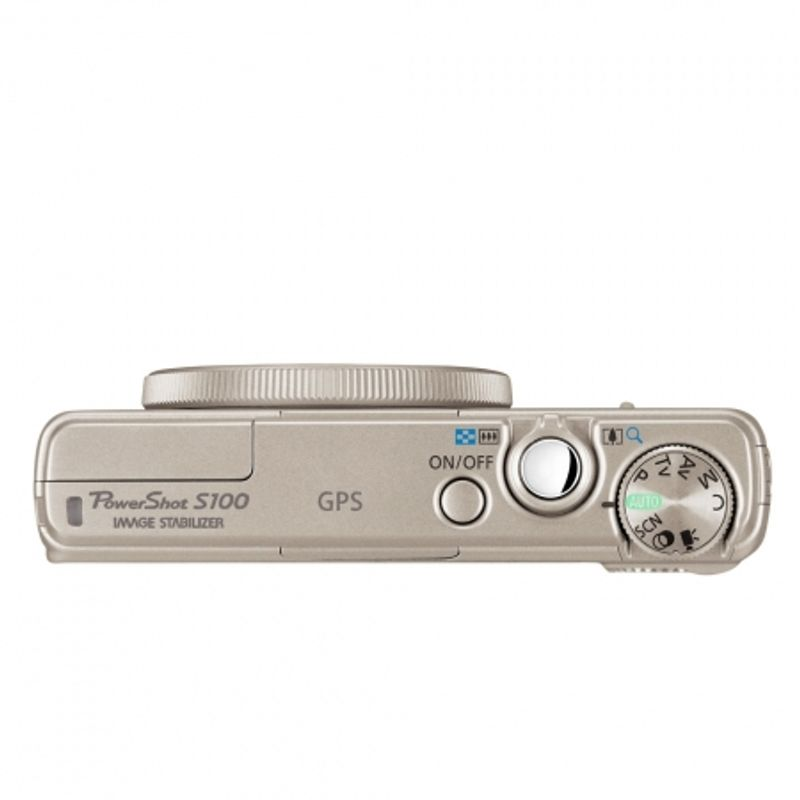 canon-powershot-s100-is-argintiu-12-mpx-zoom-optic-5x-lcd-3-19949-6