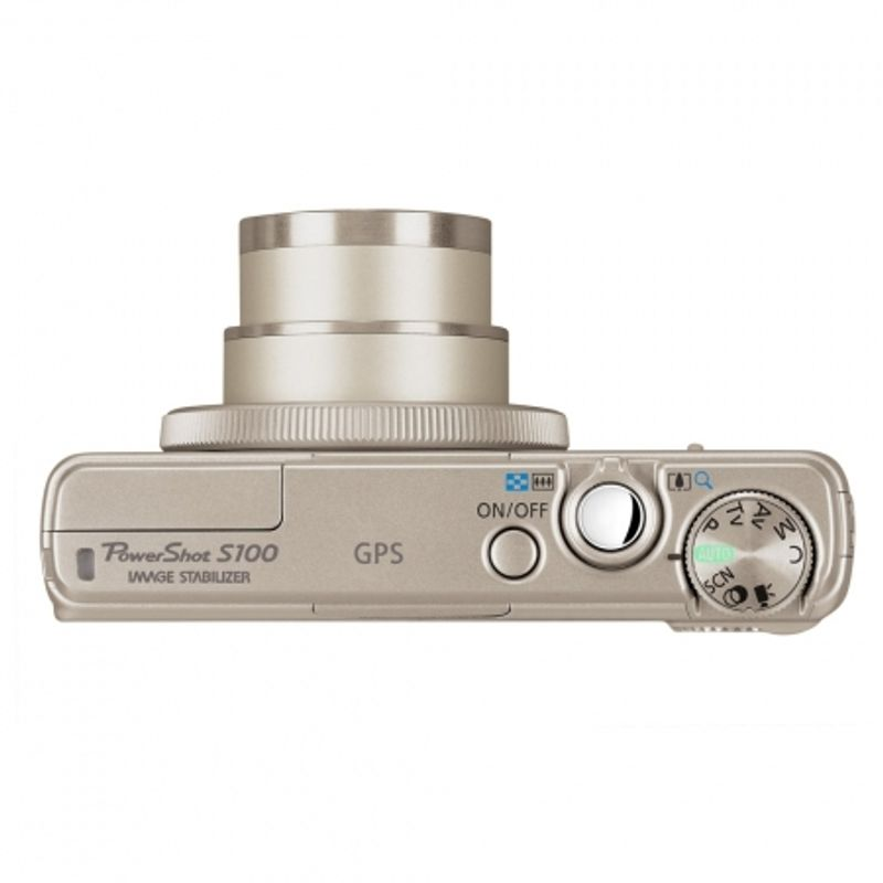 canon-powershot-s100-is-argintiu-12-mpx-zoom-optic-5x-lcd-3-19949-7