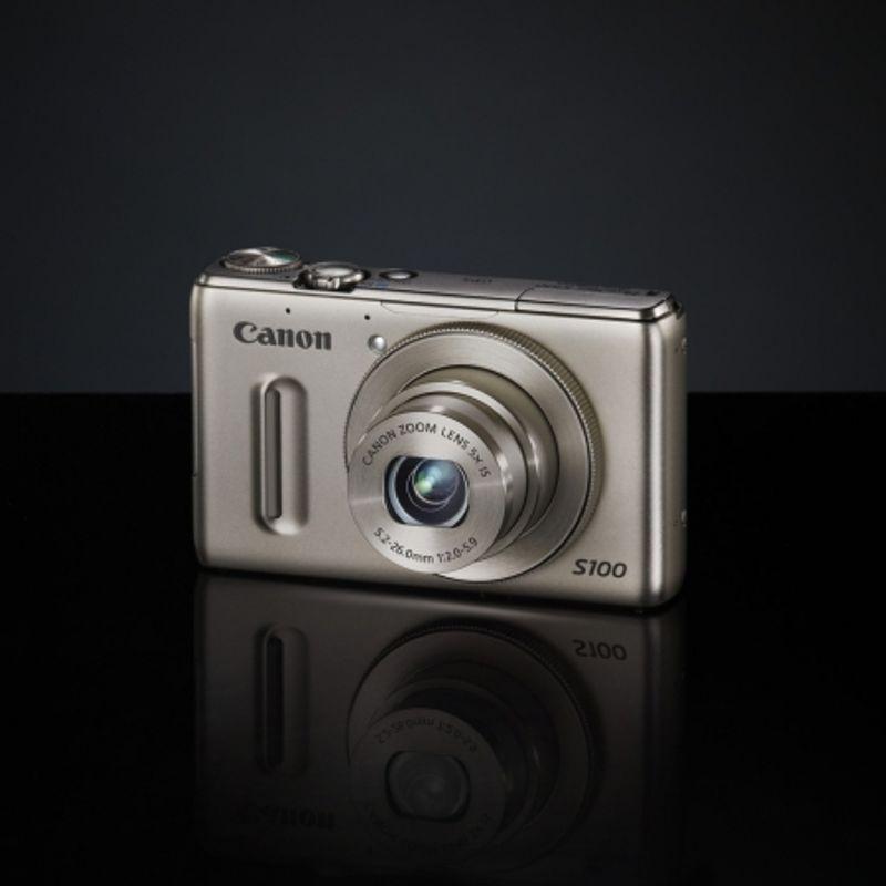 canon-powershot-s100-is-argintiu-12-mpx-zoom-optic-5x-lcd-3-19949-8
