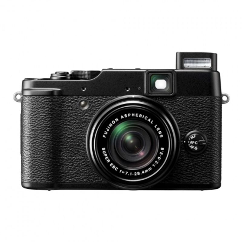 fuji-finepix-x10-12mp-zoom-optic-4x-filmare-full-hd-stabilizare-19985