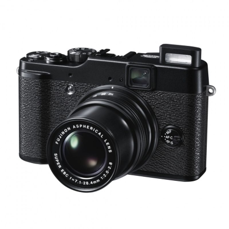 fuji-finepix-x10-12mp-zoom-optic-4x-filmare-full-hd-stabilizare-19985-1