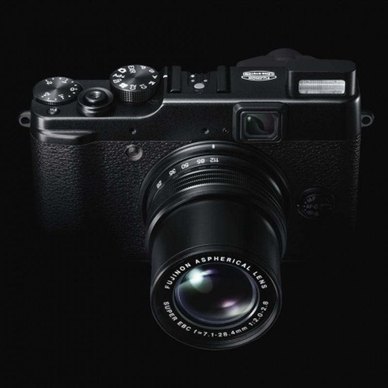 fuji-finepix-x10-12mp-zoom-optic-4x-filmare-full-hd-stabilizare-19985-2