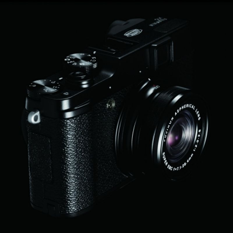 fuji-finepix-x10-12mp-zoom-optic-4x-filmare-full-hd-stabilizare-19985-3
