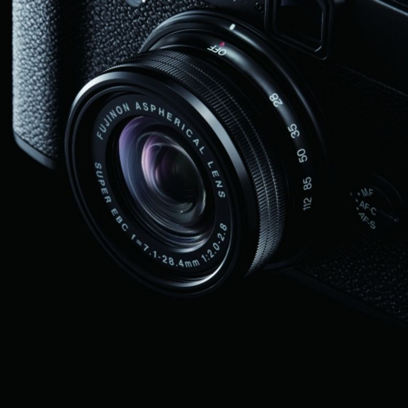 fuji-finepix-x10-12mp-zoom-optic-4x-filmare-full-hd-stabilizare-19985-5