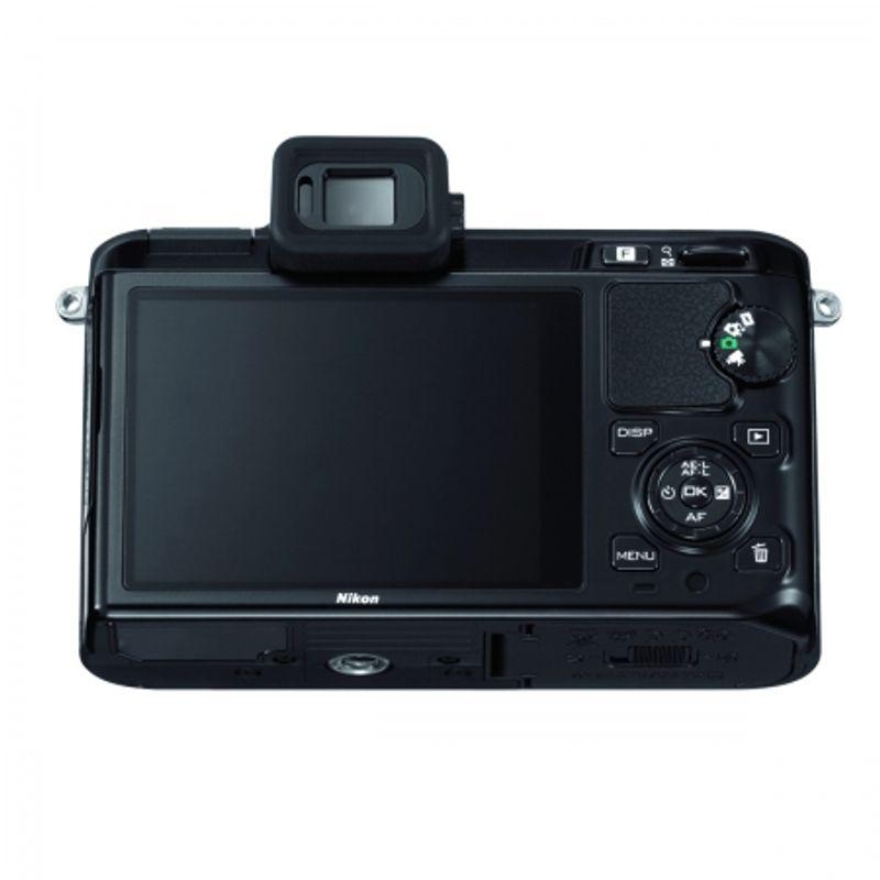 nikon-1-v1-negru-kit-nikkor-1-10-30mm-f-3-5-5-6-vr-cx-19986-1
