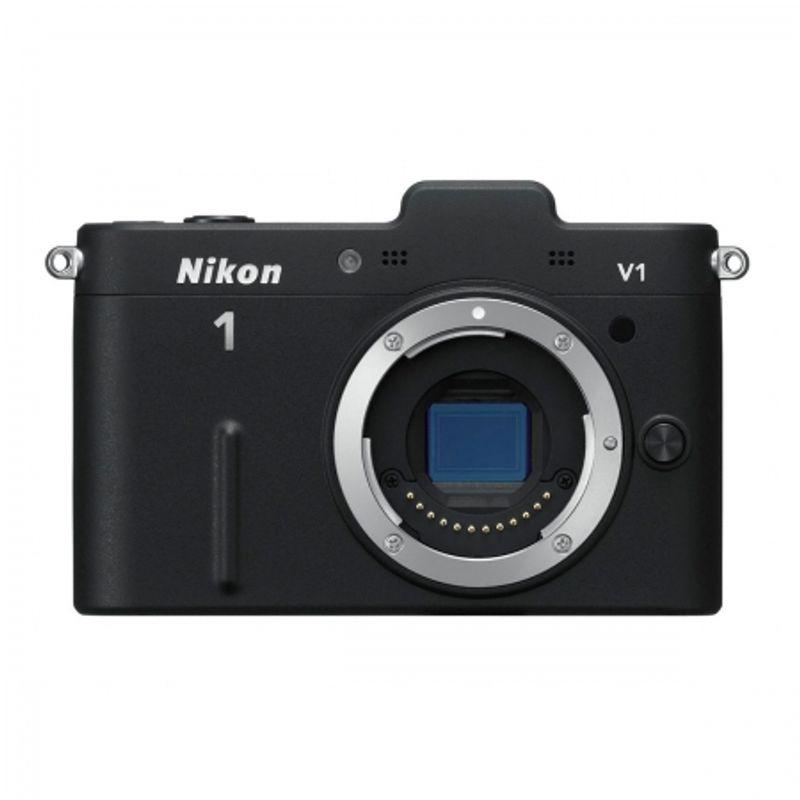 nikon-1-v1-negru-kit-nikkor-1-10-30mm-f-3-5-5-6-vr-cx-19986-2
