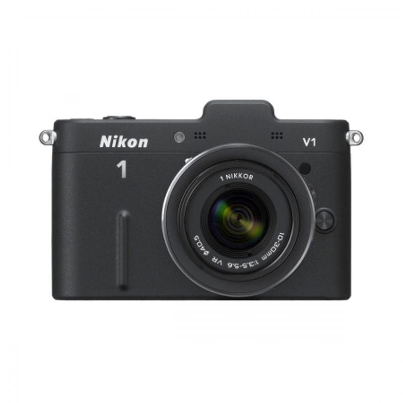 nikon-1-v1-negru-kit-nikkor-1-10-30mm-f-3-5-5-6-vr-cx-19986-3