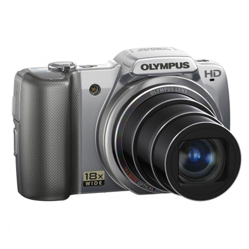 olympus-sz-10-argintiu-zoom-18x-in-aparat-slim-foto-3d-filmare-hd-20079