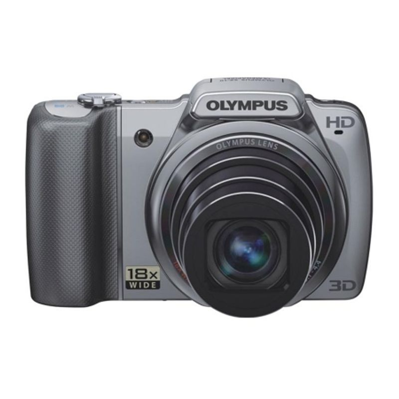 olympus-sz-10-argintiu-zoom-18x-in-aparat-slim-foto-3d-filmare-hd-20079-1