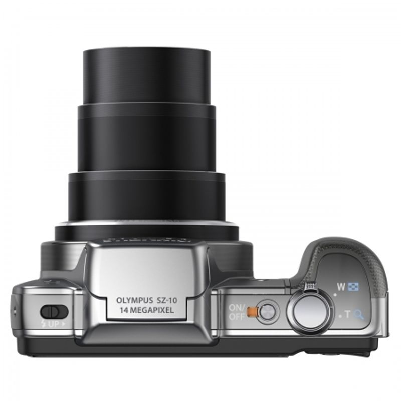 olympus-sz-10-argintiu-zoom-18x-in-aparat-slim-foto-3d-filmare-hd-20079-2