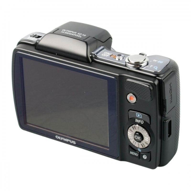 olympus-sz-10-argintiu-zoom-18x-in-aparat-slim-foto-3d-filmare-hd-20079-3