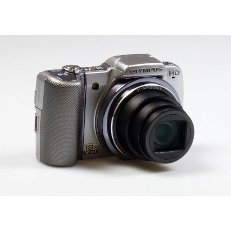 olympus-sz-10-argintiu-zoom-18x-in-aparat-slim--foto-3d--filmare-hd-20079-4