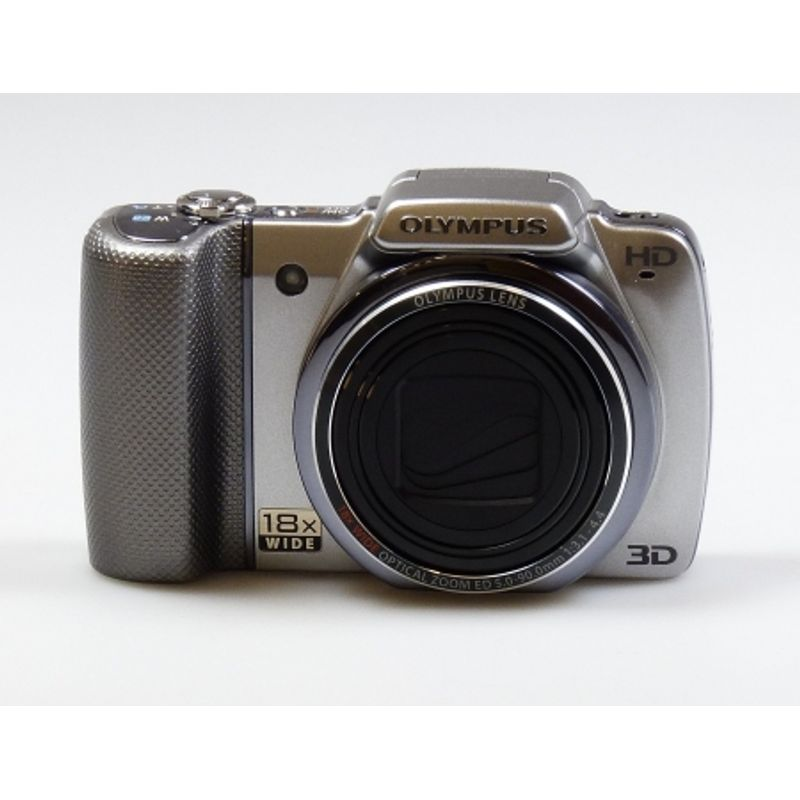 olympus-sz-10-argintiu-zoom-18x-in-aparat-slim--foto-3d--filmare-hd-20079-5