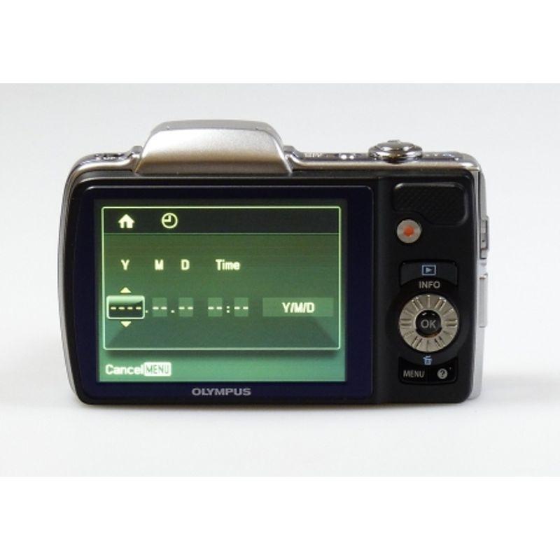 olympus-sz-10-argintiu-zoom-18x-in-aparat-slim--foto-3d--filmare-hd-20079-6