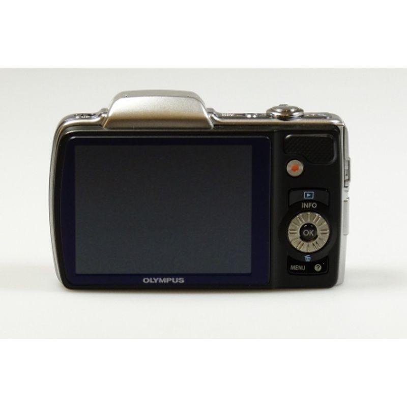 olympus-sz-10-argintiu-zoom-18x-in-aparat-slim--foto-3d--filmare-hd-20079-7