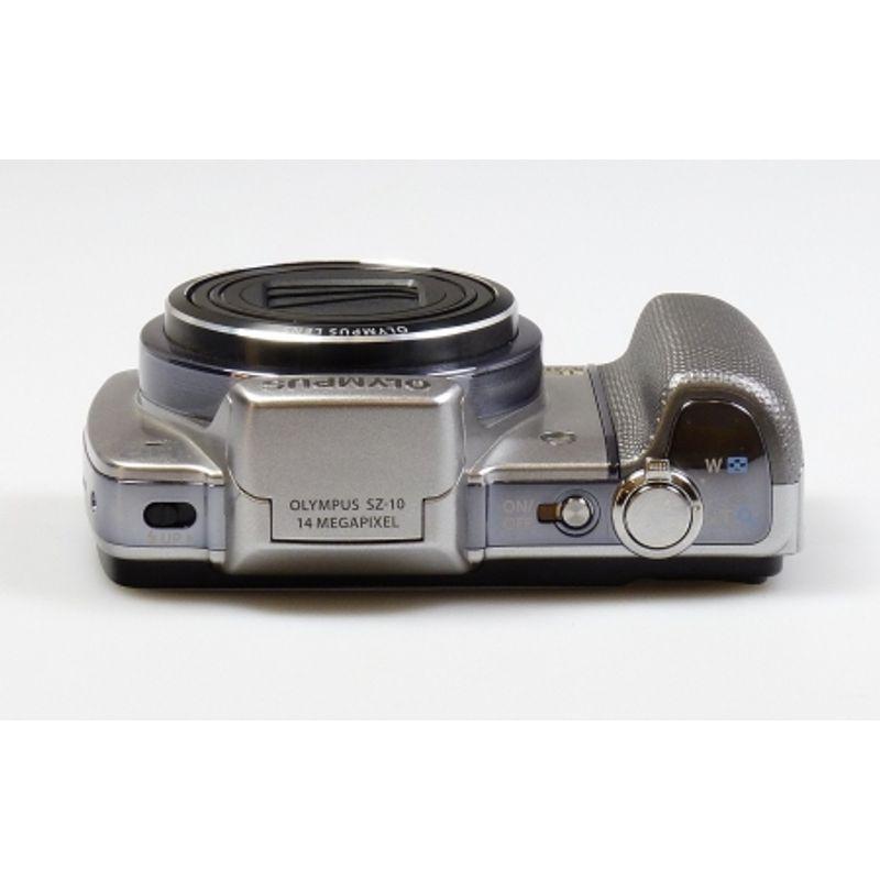 olympus-sz-10-argintiu-zoom-18x-in-aparat-slim--foto-3d--filmare-hd-20079-8
