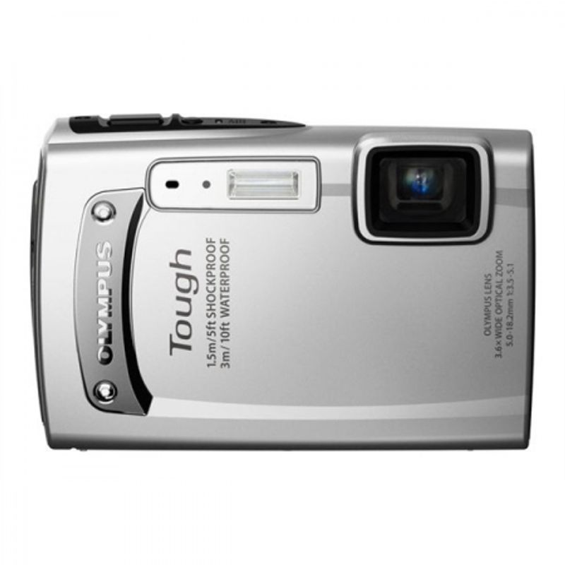 olympus-tg-610-argintiu-aparat-subacvatic-3d-filmare-hd-20083