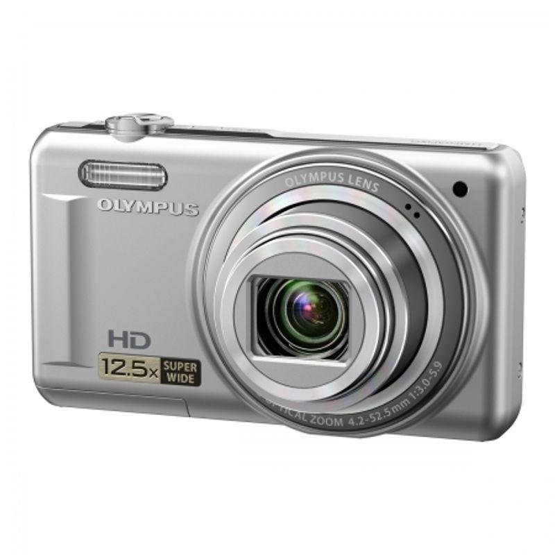 olympus-vr-320-argintiu-ultracompact-zoom-optic-12-5x-wide-filmare-hd-20094-1