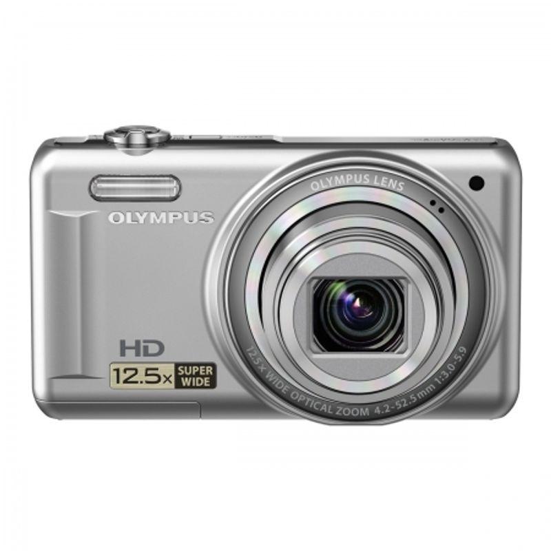 olympus-vr-320-argintiu-ultracompact-zoom-optic-12-5x-wide-filmare-hd-20094-2